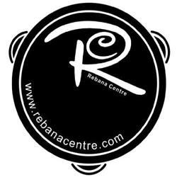 Pusat Penjualan Rebana Jepara Murah