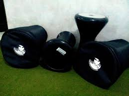 Darbuka Aha Percussion Murah