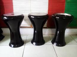 Darbuka Aha Percussion