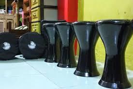 Harga Darbuka Aha Percussion