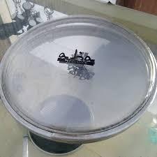 Harga Mika Aha Percussion Murah
