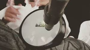 Jual Mika Darbuka Aha Percussion